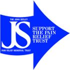 Joan Seeley Memorial Trust